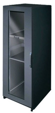 Quarter Cabinet Colocation